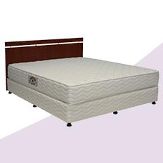 باکس یا تخت خواب